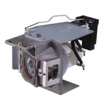 Lampa videoproiector MX503H/MX661/MX805ST