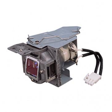 Lampa videoproiector MS616ST