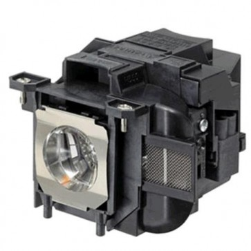 Lampa videoproiector MX666