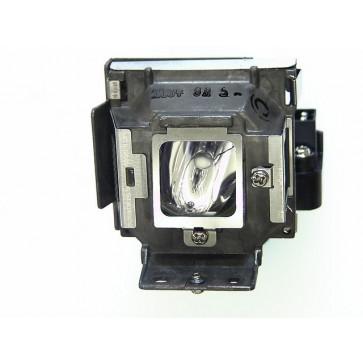 Lampa videoproiector MX815ST/MX815ST+/MX816ST