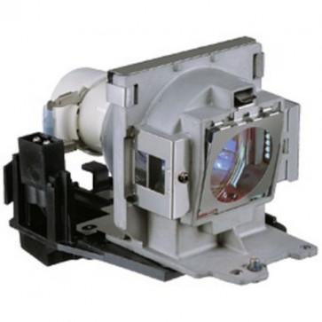 Lampa videoproiector MP776/MP777/MP776ST