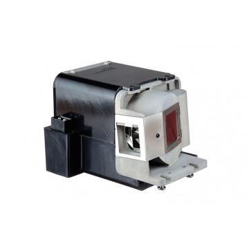 Lampa videoproiector MP780ST