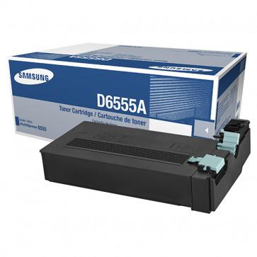 Toner, black, SAMSUNG SCX-D6555A