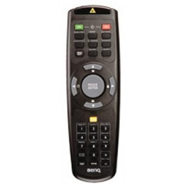 Telecomanda universala, videoproiector, BENQ