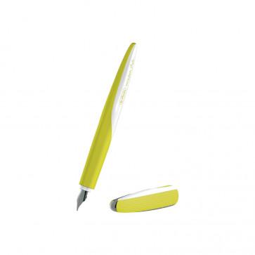 Stilou, penita M, HERLITZ My.Pen Style Fresh Citrus