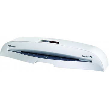 Laminator A3, FELLOWES Cosmic 2