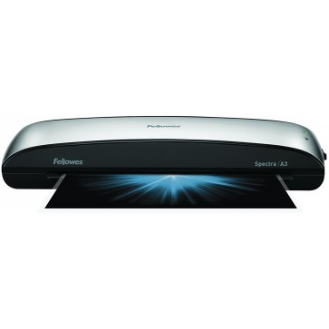 Laminator A3, FELLOWES Spectra