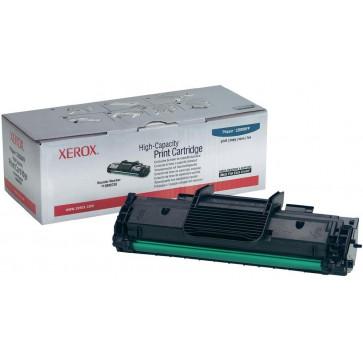 Toner, black, XEROX 113R00735