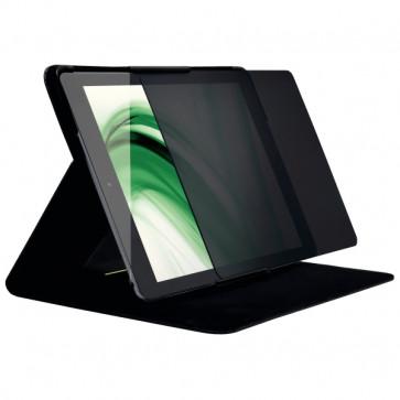 Carcasa pentru iPad Air 2, LEITZ Complete Privacy Slim Folio