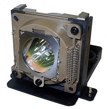 Lampa videoproiector MX520/MX703