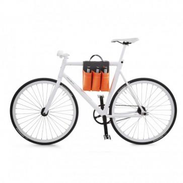 Geanta pentru bicicleta, DONKEY 6 Pack