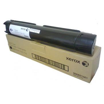 Toner, black, XEROX 006R01461
