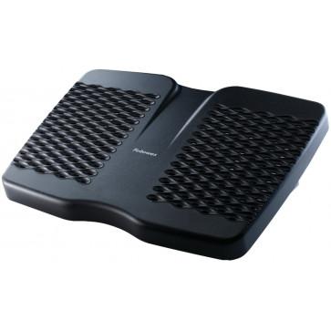Suport ergonomic pentru picioare, FELLOWES Refresh™