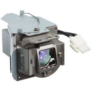 Lampa videoproiector MW621ST