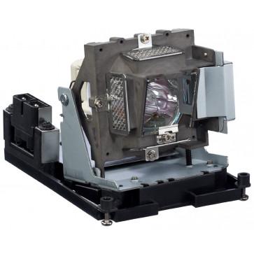 Lampa videoproiector MP727