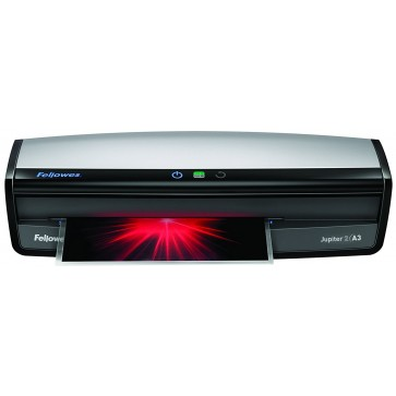 Laminator A3, FELLOWES Jupiter 2 close