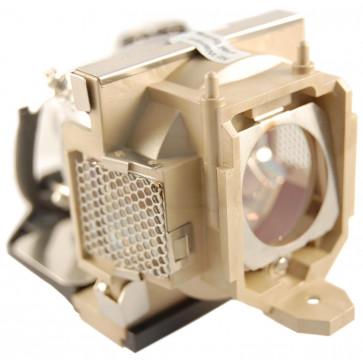 Lampa videoproiector PB8253