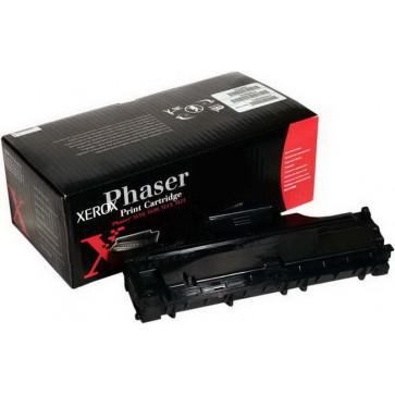 Toner, black, XEROX 109R00725