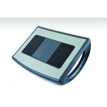 Suport ergonomic pentru picioare, FELLOWES Professional Series