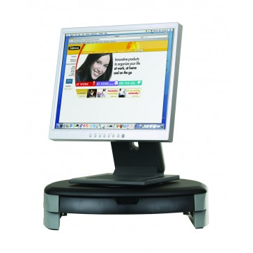 Suport pentru monitor, FELLOWES View Shifter