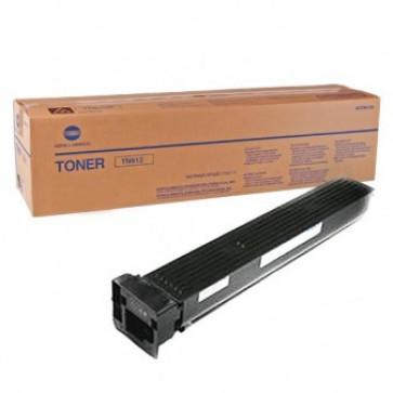 Toner, black, KONICA MINOLTA TN-613K