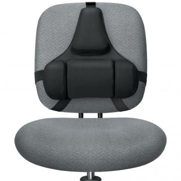 Suport ergonomic pentru spate, FELLOWES Professional Series™