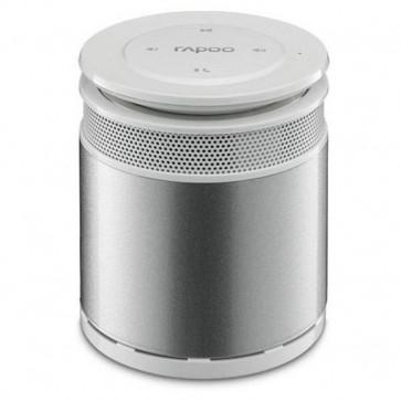 Boxa mini, bluetooth, argintiu, RAPOO A3160