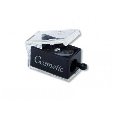 Ascutitoare simpla, din plastic, KOH-I-NOOR Cosmetic