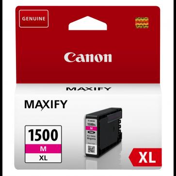Cartus, magenta, CANON PGI-2500XL