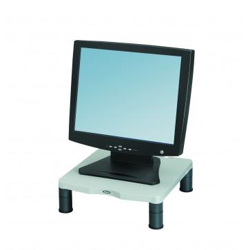 Suport pentru monitor, negru, FELLOWES Standard