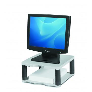 Suport pentru monitor, negru, FELLOWES Premium 1