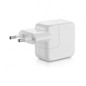 Adaptor alimentare APPLE 12W USB md836zm/a