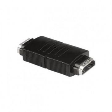 Adaptor HDMI HAMA