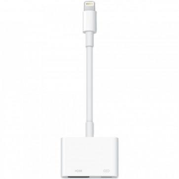 Adaptor Lightning Digital AV (HDMI) APPLE md826zm/a
