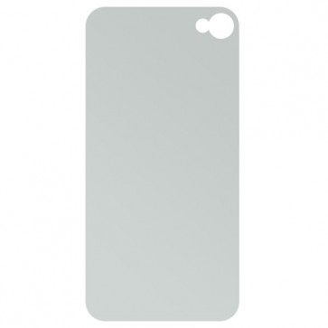 Folie de protectie spate pentru iPhone 5, HAMA