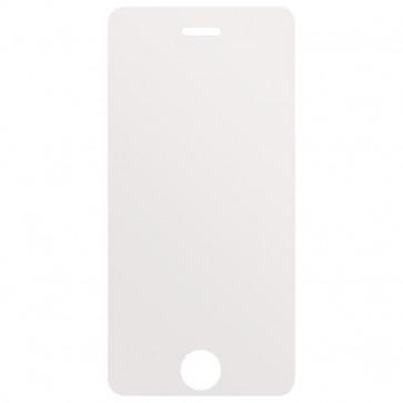 Folie de protectie pentru iPhone 5, HAMA