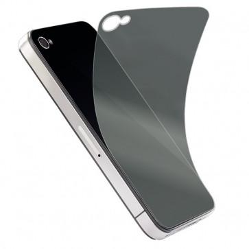 Folie de protectie spate pentru Iphone 4/4S, HAMA