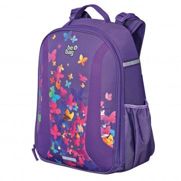 Rucsac ergonomic, HERLITZ Be.Bag Airgo Butterfly Power