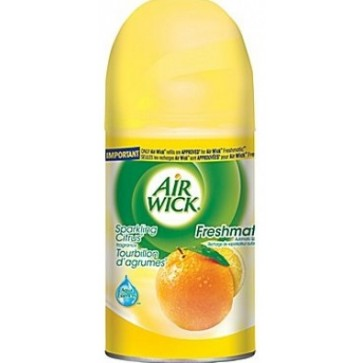 Rezerva AIR WICK Freshmatic Citrice, 250ml