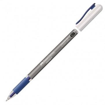 Pix de unica folosinta, albastru, FABER CASTELL Speedx 7