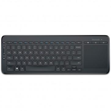 Tastatura MICROSOFT All-in-One Media