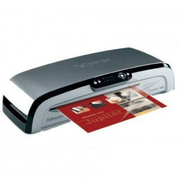 Laminator A3, FELLOWES Jupiter