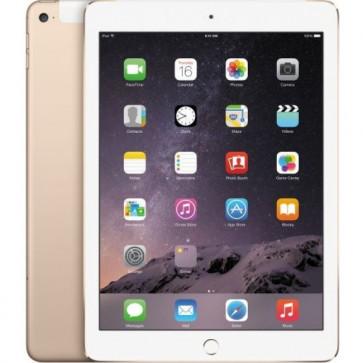 """APPLE iPad Air 2 16GB Wi-Fi Ecran Retina 9.7"""", A8X, Gold"""