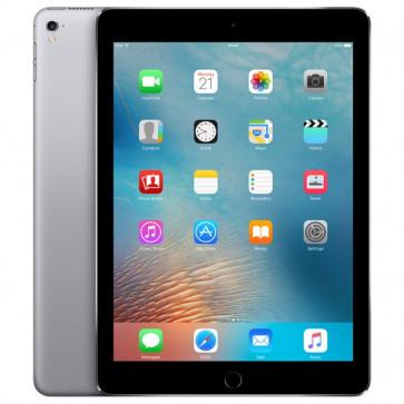 """APPLE iPad Pro Wi-Fi 128GB Ecran Retina 9.7"""", A9X, Space Gray"""