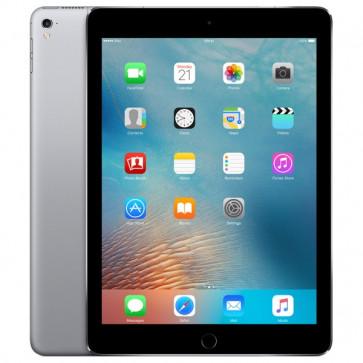 """APPLE iPad Pro Wi-Fi + 4G 256GB Ecran Retina 9.7"""", A9X, Space Gray"""