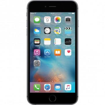 APPLE iPhone 6S Plus,  64GB, Space-Gray