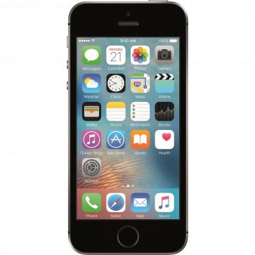 APPLE iPhone SE, 64GB, Space Gray