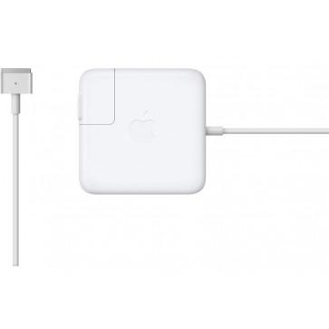 Incarcator laptop APPLE MagSafe 2 md592z/a, 45W, white