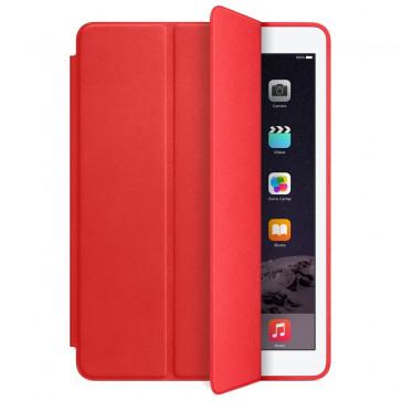 Husa APPLE Smart Case pentru iPad Air 2, Red