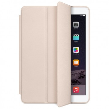 Husa APPLE Smart Case pentru iPad Air 2, Soft Pink